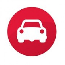 CARS 1 an licence + mises à jour (CDP+/CDP/ADP186)