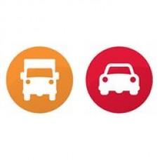 CARS & TRUCKS 1 an licence + mises à jour (CDP+/CDP/ADP186)
