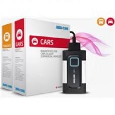 CARS & TRUCKS KIT COMPLET avec 1 an de mise à jour